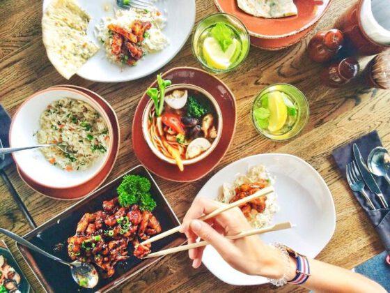 Die besten Restaurants in Bielefeld Brackwede
