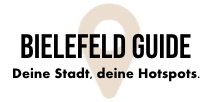 Bielefeld Guide