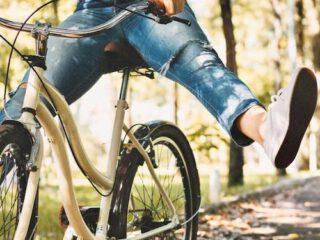 FlowBi Siggi Bielefeld Bike sharing