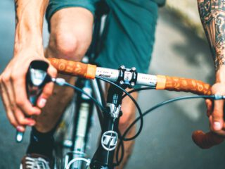 Bielefeld Fahrrad Stadtradeln