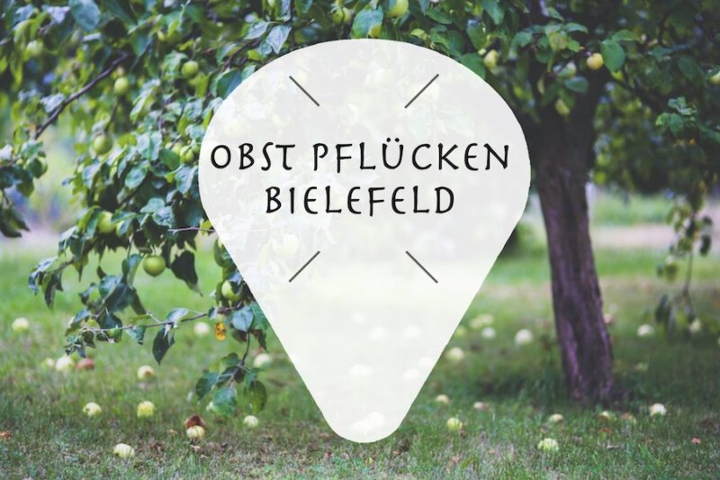 obst_pfluecken_bielefeld
