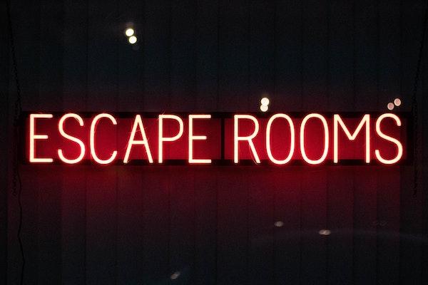 escape room bielefeld