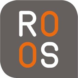 Roos-IT - SAP HR Lösungen für Unternehmen